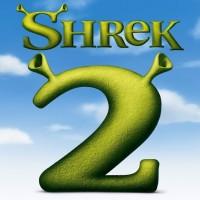 Shrek 2 - $919,838,758