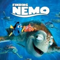 Finding Nemo - $940,335,536