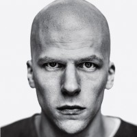 Lex Luthor - Superman