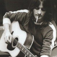 Gene Clark - The Byrds