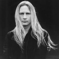 Jerry Cantrell (Alice in Chains)