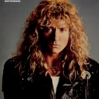 David Coverdale - Deep Purple, Whitesnake