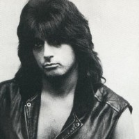 Joe Lynn Turner - Rainbow, Yngwie, Deep Purple