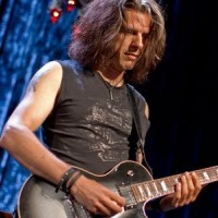 Alex Skolnick & Eric Peterson - Testament