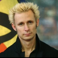 Mike Dirnt - Green Day