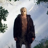 Jason Voorhees - Friday the 13th series