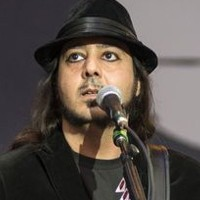 Daron Malakian (System of a Down)