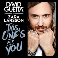 David Guetta will be performing at the opening ceremony