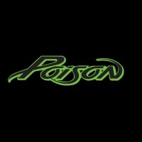 Poison (Glam Metal)