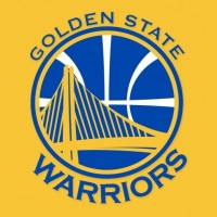 Golden State Warriors (NBA)