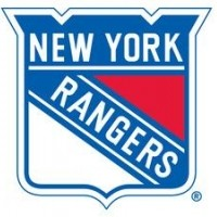 New York Rangers (NHL)