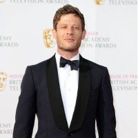 James Norton - Ken