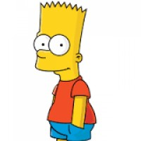 Bart Simpson (The Simpsons Movie)