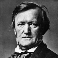 Richard Wagner (Death Classical)