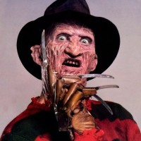 Freddy Krueger (Freddy's Dead: The Final Nightmare)