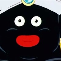Mr. Popo - DBZ Abridged