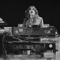Jon Lord is one of the best metal keyboardists