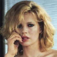 Kim Basinger - Never Say Never Again