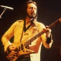 John Entwistle (The Who)