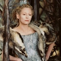Queen Jadis the White Witch - The Chronicles of Narnia: The Lion, the Witch and the Wardrobe