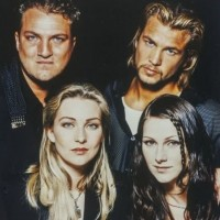 Ace of Base (Sweden)