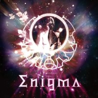 Enigma (Germany)