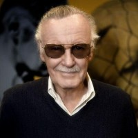 Stan Lee as