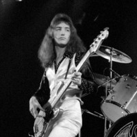 John Deacon (Queen)