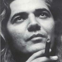 Tommy Bolin - (Guitars)
