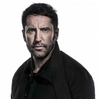 Trent Reznor - Nine Inch Nails
