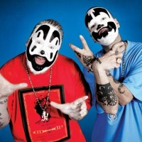 Insane Clown Posse - Rap