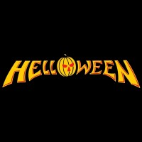 Helloween (Germany)