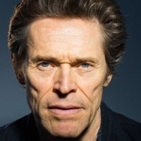 Willem Dafoe - Norman Osborn/Green Goblin