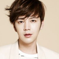 Jang Geun Suk - What Should I Do (You Are Beautiful)