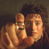 Frodo Baggins (Lord of the Rings)
