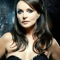 Sarah Brightman (Female Classical Crossover)