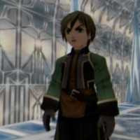 Luc (Suikoden I, II, and III)