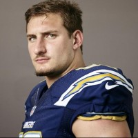 Joey Bosa To The Chargers