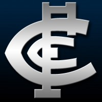 Carlton Blues FC