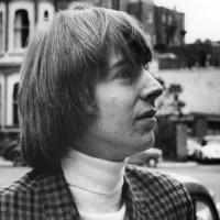 Keith Relf - The Yardbirds