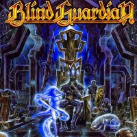 Thorn - Blind Guardian