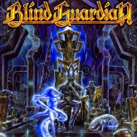 Noldor - Blind Guardian
