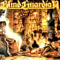 The Lord Of The Rings - Blind Guardian