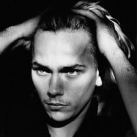 River Phoenix - Stand by Me
