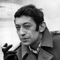 Serge Gainsbourg (France)