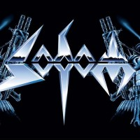 Sodom (Germany)