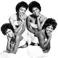 The Shirelles
