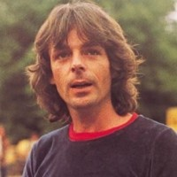Richard Wright (Pink Floyd)