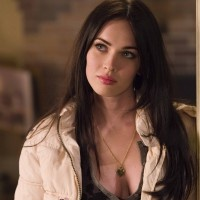 Jennifer Check (Megan Fox in Jennifer's Body)