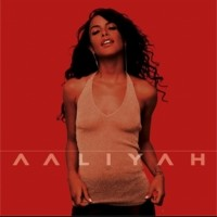 I Miss You - Aaliyah